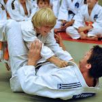 budofestival-judoclinic-danny-meeuwsen-2012_57.JPG
