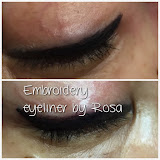 Eyeliner - IMG_3885.JPG