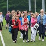 Slotdag SvG 2012