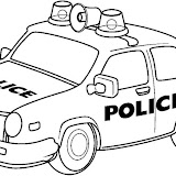 POLICE_CAR_BW_thumb.jpg