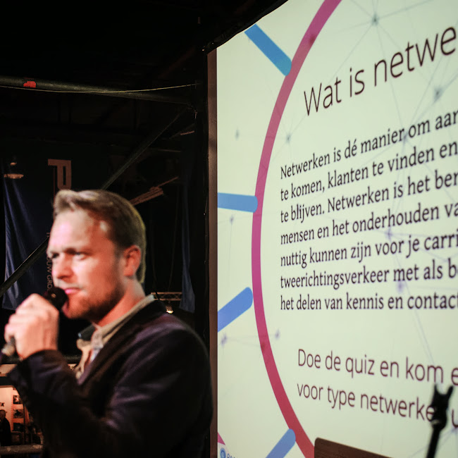 Global_Networks-Promotiedagen-2013-22.jpg