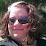 Cat Ellen (Eilidh Swann)'s profile photo