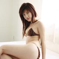 [DGC] 2008.05 - No.583 - Mana Aikawa (逢川麻奈) 013.jpg