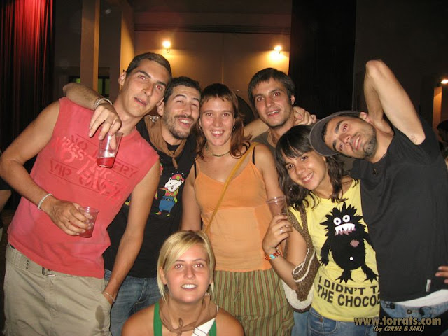 FM 2007 Festa Torrada al Bubus - FM2007-bubus%2B005%2B%255B800x600%255D.jpg