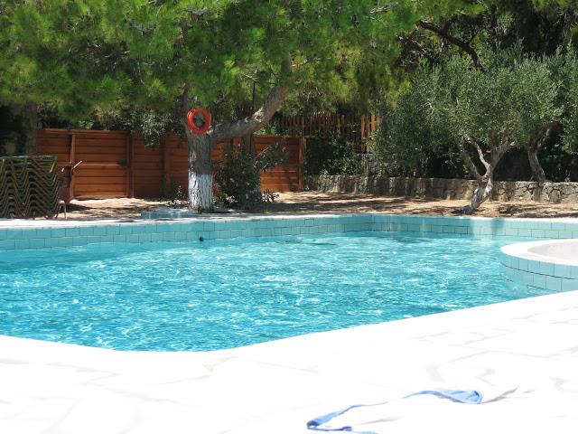 Blog de voyage-en-famille : Voyages en famille, De Chania à Ierapetra