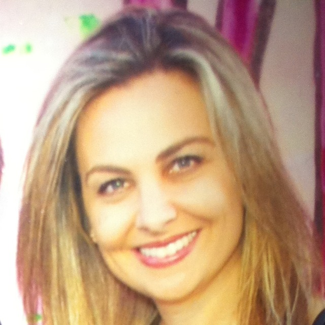 Kate Raynor - Google+