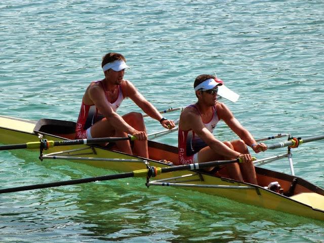 20/06/2014 - Cto. España Remo Olímpico J, S23, Abs, Vet y Adaptado (Banyoles) - P1170962.jpg