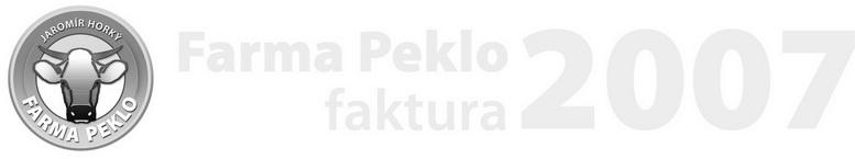 petr_bima_grafika_merkantil_00001