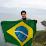 Thiago Cristian's profile photo