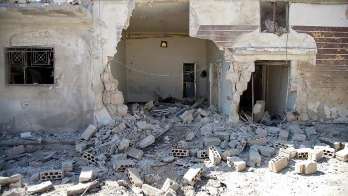 Syria_blast_20180410_01