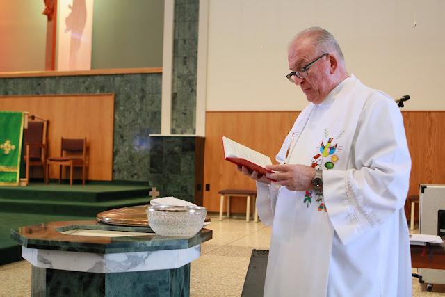 Baptism July 2017 - IMG_0044.JPG