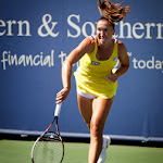 2014_08_14  W&S Tennis Thursday Jelena Jankovic-2.jpg