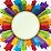 colours cochin's profile photo