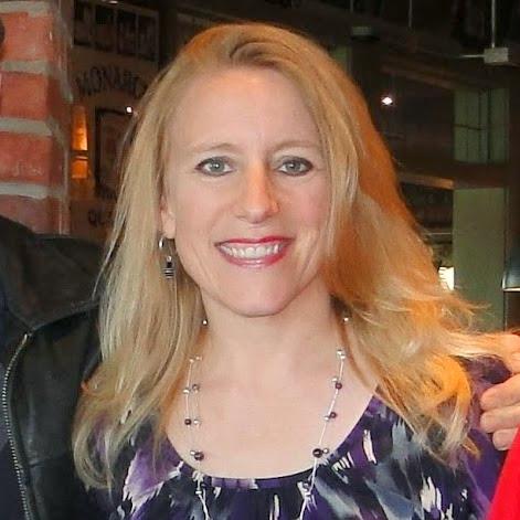 Susan Travis
