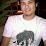 Skye Edwin Buzzatto's profile photo