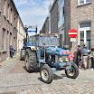 2016-06-27 Sint-Pietersfeesten Eine - 0116.JPG