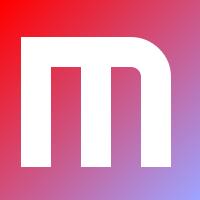 MonsterYT_