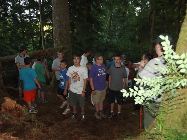 Camp Pigott - 2012 Summer Camp - camp%2Bpigott%2B066.JPG