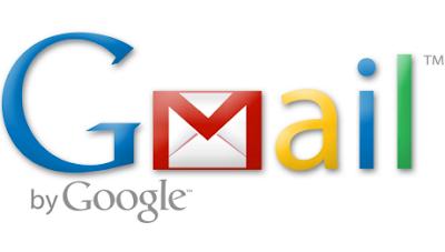 ¿Cómo crear un correo en Gmail?
