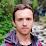 Krzysztof Ciesielski's profile photo