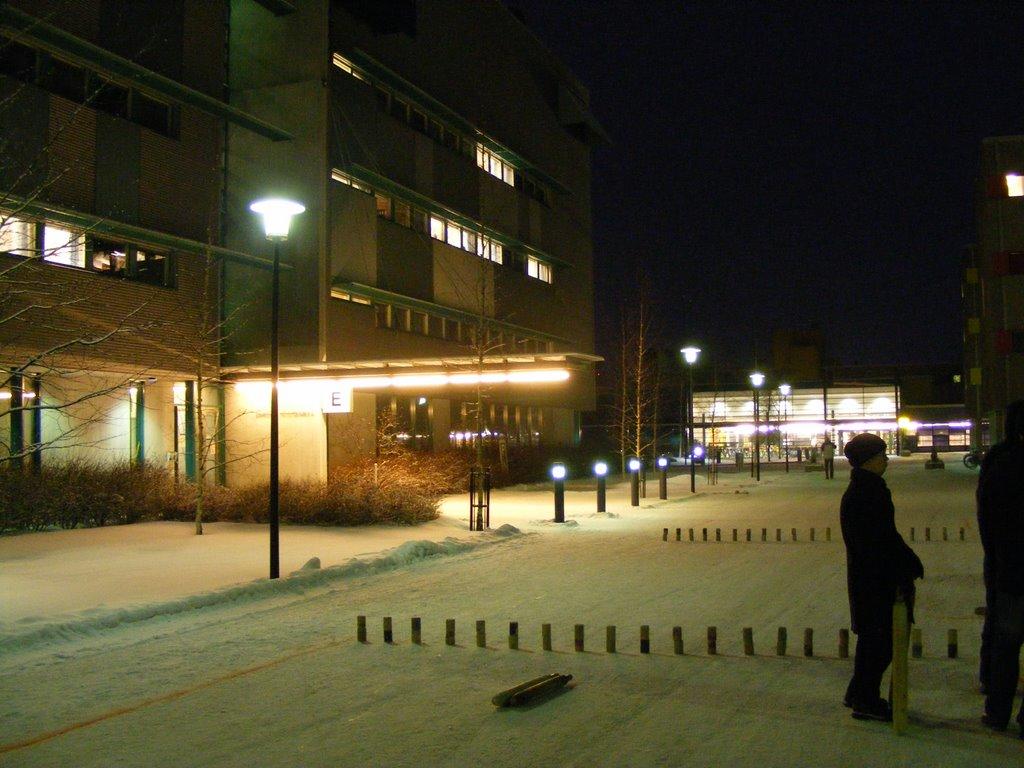OLuT Kyykkä 2009 - DSCF0951.JPG