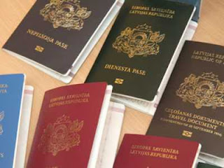 अपना पासपोर्ट बनवाये आसान तरीको से । get passport esey way