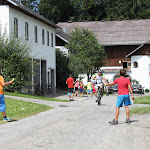 2014-08-09 Triathlon 2014 (5).JPG