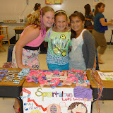 2012 JA Fair at Laurel Oak Elementary - P1010526.JPG