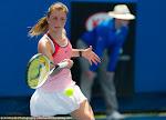 Annika Beck - 2016 Australian Open -DSC_5590-2.jpg