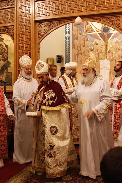 Ordination of Fr. Reweis Antoun - _MG_0931.JPG