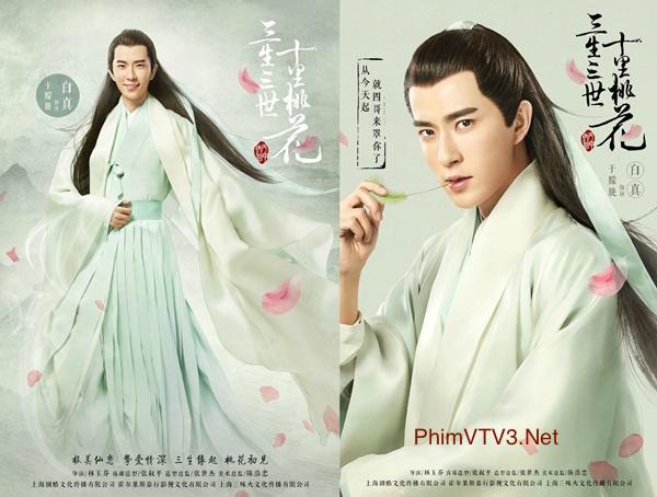 Phim Thap Ly Dao Hoa
