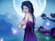 Moon Magic Time