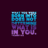 Albert-DG-Picture-Quote.jpg