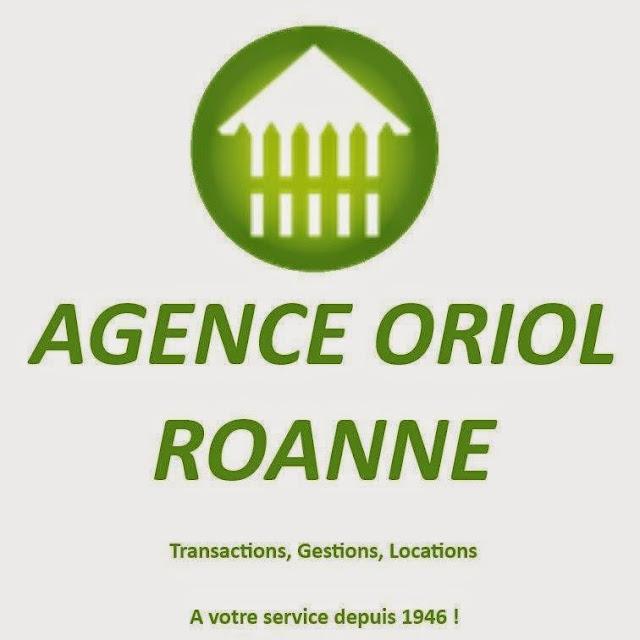 Agence Immobilière Oriol - Google+