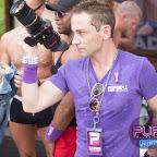 Purple-Rise-114.jpg