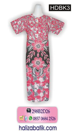 butik baju, batik murah online, jual batik