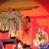 2014 Mikado Performances - Macado-76.jpg