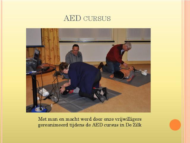 Jaaroverzicht 2012 locatie Hillegom - 2070422-01.jpg