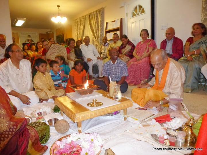 2013-10-13 Durga Puja - Navaratri_2013%2B052.JPG