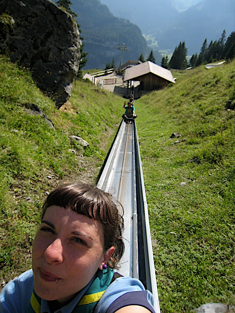 Campaments a Suïssa (Kandersteg) 2009 - IMG_4325.jpg