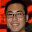 Allan Lem's profile photo