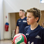 20150607- JLF_5735volley.jpg