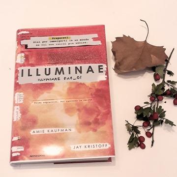 Illuminae-1