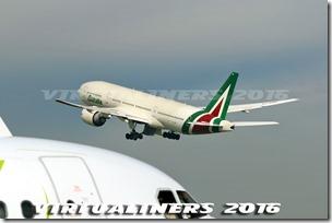 SCL_Alitalia_B777-200_IE-DBK_VL-0115