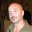 Roberto Giuntoli avatar image