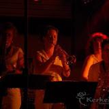 PartyRockNight2_0013.jpg