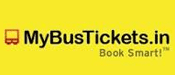 Mybustickets coupons, Mybustickets coupon code
