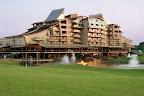 Фото 1 Sueno Hotels Golf Belek