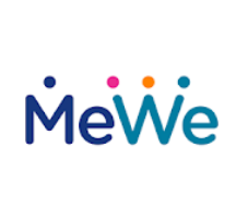 Download & Install MeWe Mobile App