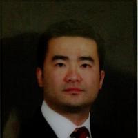 Profile picture of John Chau